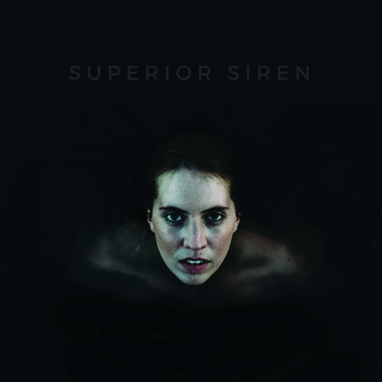 Superior Siren
