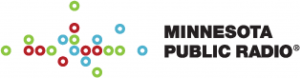 Thanks to MPR for their ongoing support!