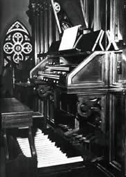 sh-felgemaker-organ