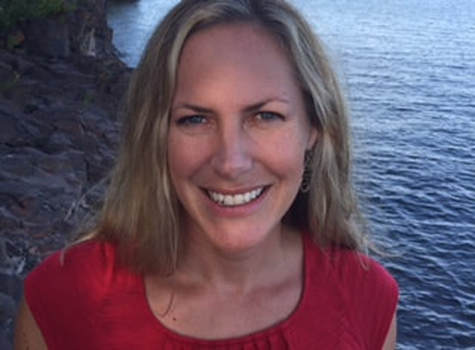 Wendy Durrwachter
