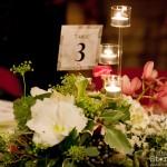 wedding-01e